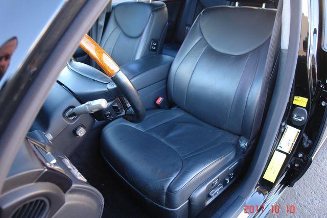 2006 Lexus LS 430 Phoenix, AZ 18
