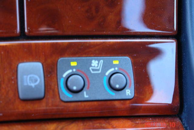2006 Lexus LS 430 Phoenix, AZ 21