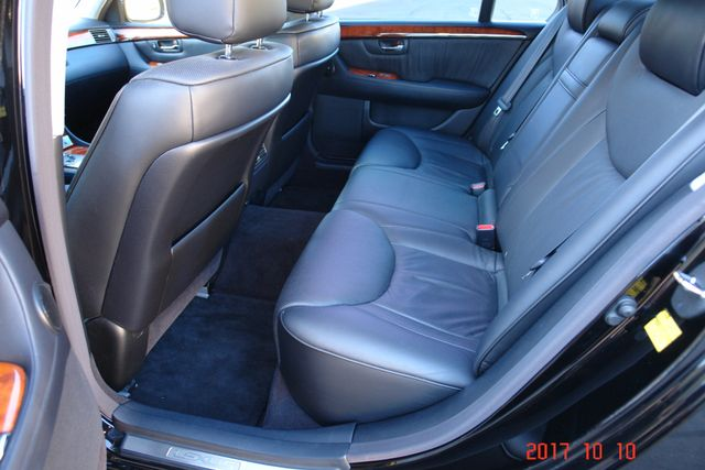2006 Lexus LS 430 Phoenix, AZ 25