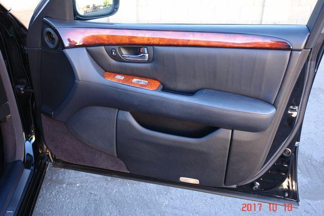 2006 Lexus LS 430 Phoenix, AZ 30