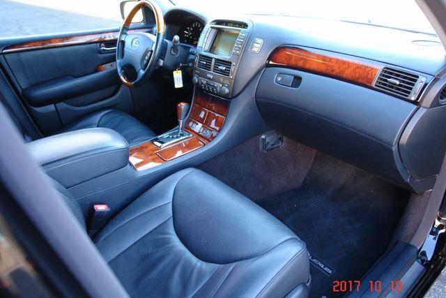 2006 Lexus LS 430 Phoenix, AZ 31