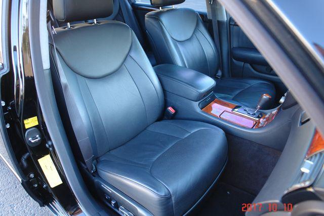 2006 Lexus LS 430 Phoenix, AZ 33