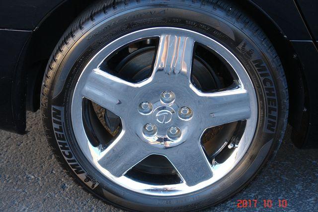 2006 Lexus LS 430 Phoenix, AZ 34