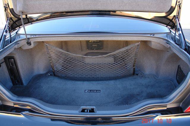 2006 Lexus LS 430 Phoenix, AZ 37