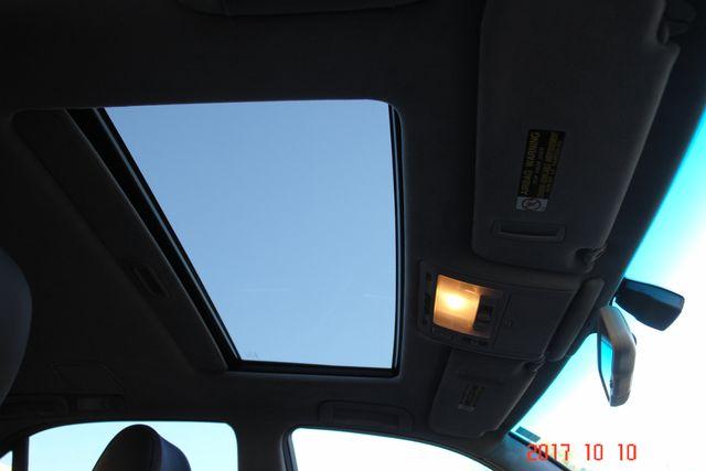 2006 Lexus LS 430 Phoenix, AZ 40