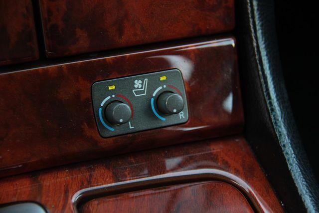 2006 Lexus LS 430 Santa Clarita, CA 21