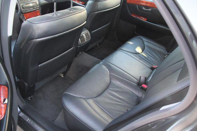 2006 Lexus LS 430 Santa Clarita, CA 15