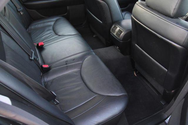 2006 Lexus LS 430 Santa Clarita, CA 16