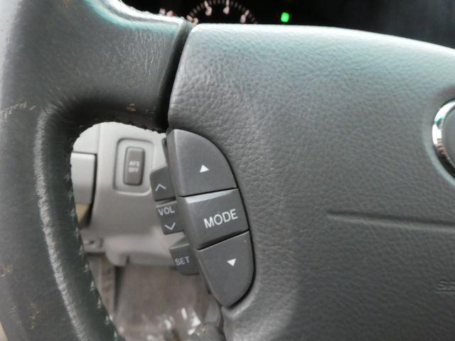 2006 Lexus LS 430 Sterling, Virginia 15