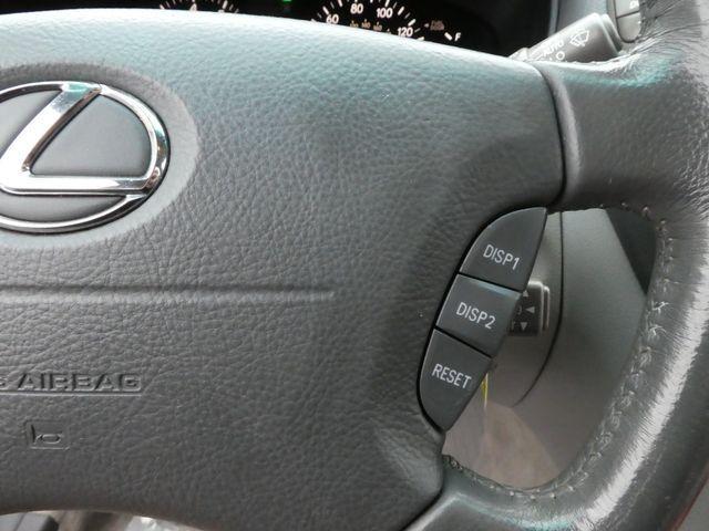 2006 Lexus LS 430 Sterling, Virginia 16