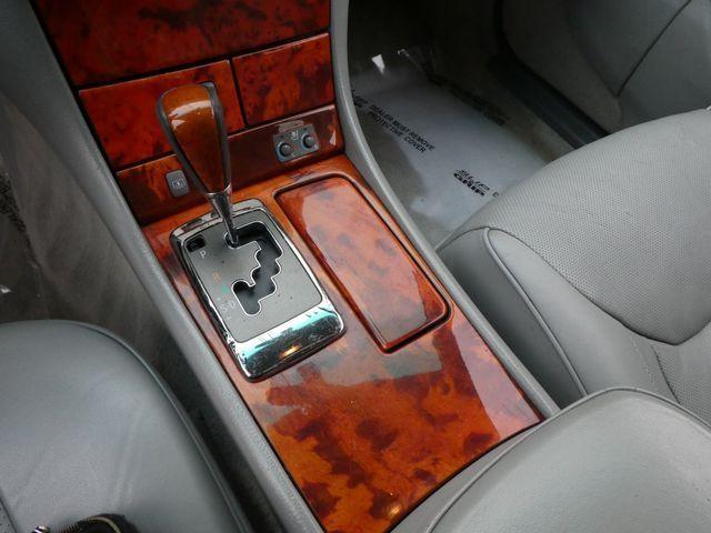 2006 Lexus LS 430 Sterling, Virginia 21