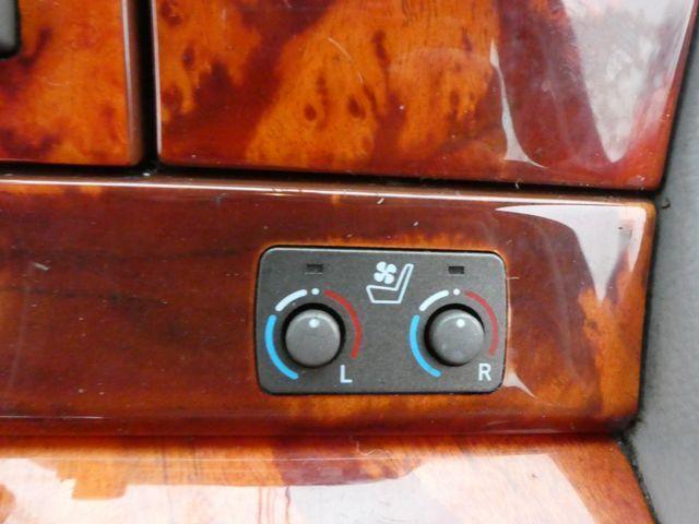 2006 Lexus LS 430 Sterling, Virginia 22