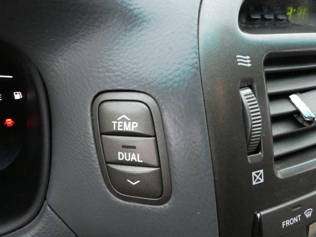 2006 Lexus LS 430 Sterling, Virginia 23