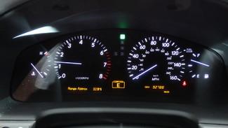 2006 Lexus LS 430 Virginia Beach, Virginia 15