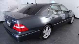 2006 Lexus LS 430 Virginia Beach, Virginia 6