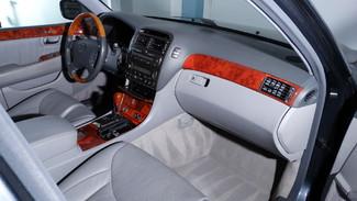 2006 Lexus LS 430 Virginia Beach, Virginia 32