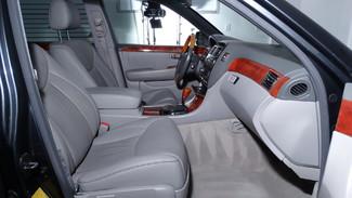 2006 Lexus LS 430 Virginia Beach, Virginia 20