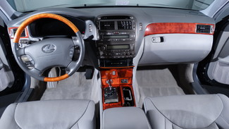2006 Lexus LS 430 Virginia Beach, Virginia 13