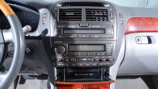 2006 Lexus LS 430 Virginia Beach, Virginia 21