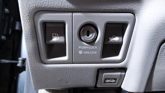 2006 Lexus LS 430 Virginia Beach, Virginia 28