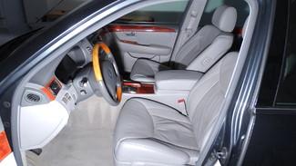 2006 Lexus LS 430 Virginia Beach, Virginia 18