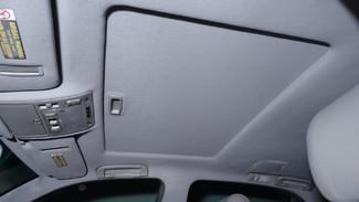 2006 Lexus LS 430 Virginia Beach, Virginia 25