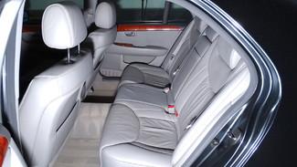 2006 Lexus LS 430 Virginia Beach, Virginia 34