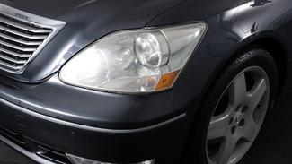 2006 Lexus LS 430 Virginia Beach, Virginia 5