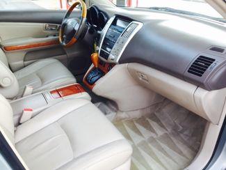 2006 Lexus RX 330 AWD LINDON, UT 14