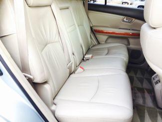 2006 Lexus RX 330 AWD LINDON, UT 19
