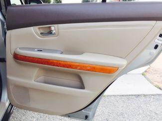 2006 Lexus RX 330 AWD LINDON, UT 21