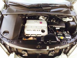 2006 Lexus RX 330 AWD LINDON, UT 23