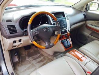 2006 Lexus RX 330 AWD LINDON, UT 6