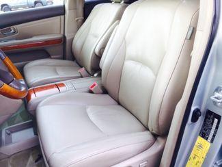 2006 Lexus RX 330 AWD LINDON, UT 7