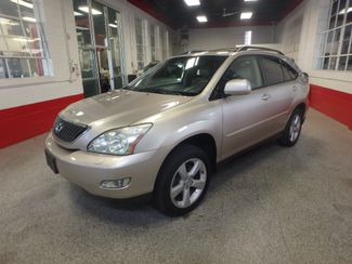 2006 Lexus Rx 330 Navi & B/U CAMERA. LOADED, EXTREMELY CLEAN Saint Louis Park, MN 10