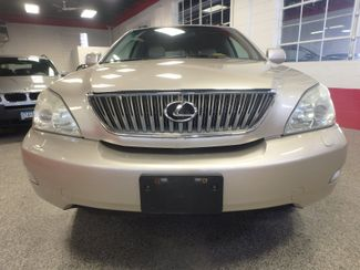 2006 Lexus Rx 330 Navi & B/U CAMERA. LOADED, EXTREMELY CLEAN Saint Louis Park, MN 22