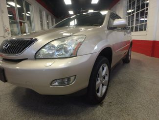 2006 Lexus Rx 330 Navi & B/U CAMERA. LOADED, EXTREMELY CLEAN Saint Louis Park, MN 23
