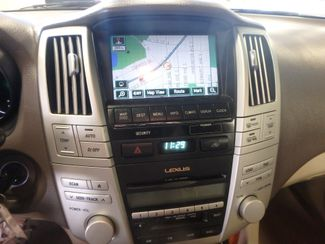 2006 Lexus Rx 330 Navi & B/U CAMERA. LOADED, EXTREMELY CLEAN Saint Louis Park, MN 5