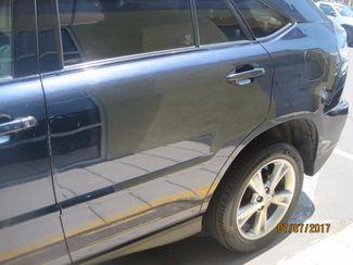 2006 Lexus RX 400h 400 Englewood, Colorado 48
