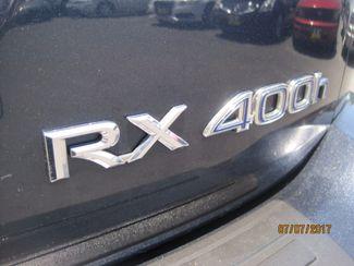 2006 Lexus RX 400h 400 Englewood, Colorado 51
