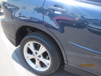 2006 Lexus RX 400h 400 Englewood, Colorado 52