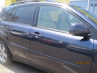 2006 Lexus RX 400h 400 Englewood, Colorado 53