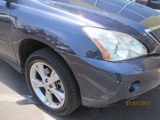 2006 Lexus RX 400h 400 Englewood, Colorado 54