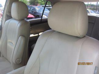 2006 Lexus RX 400h 400 Englewood, Colorado 7
