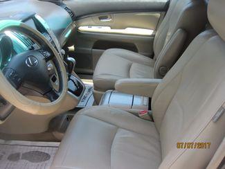 2006 Lexus RX 400h 400 Englewood, Colorado 8
