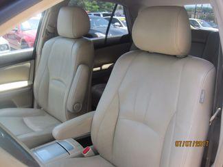 2006 Lexus RX 400h 400 Englewood, Colorado 9