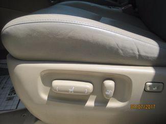 2006 Lexus RX 400h 400 Englewood, Colorado 31