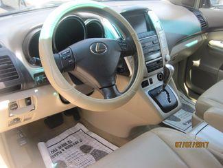 2006 Lexus RX 400h 400 Englewood, Colorado 30