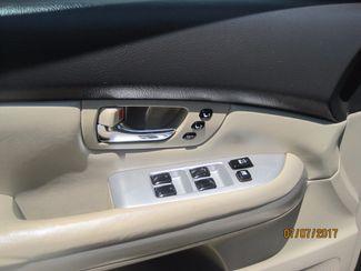 2006 Lexus RX 400h 400 Englewood, Colorado 29