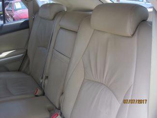 2006 Lexus RX 400h 400 Englewood, Colorado 12
